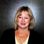 Robyn Ebdon